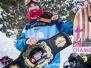 Jonathan Charlet - Freeride World Tour 2015 Andorre