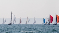 Le Havre AllMer Cup 2016