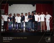 podium-cg-m2st-2016