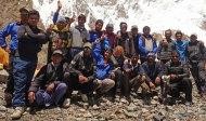 quipe-sherpas-et-staff-du-k2