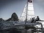 Swiss Sailing Team - Cadre A