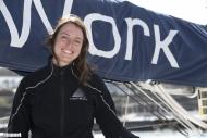Justine Mettraux / TeamWork