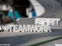 TeamWork Sailing Tour 2017